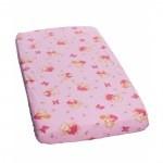 cearceaf-din-bumbac-cu-elastic-honey-bear-pink-120x60-cm-80101-2