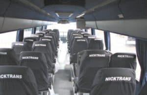 nicktrans-111-370x240