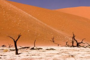 dune-sossusvlei-wind-cathedral-namibia-6