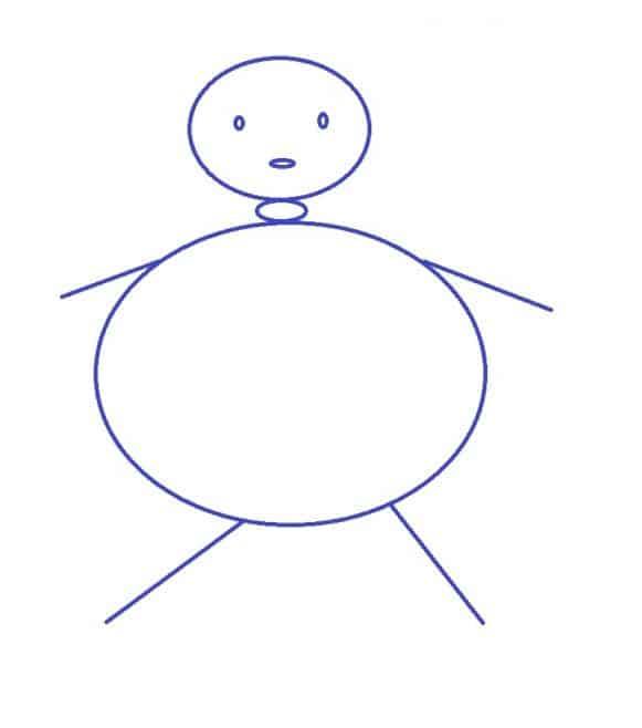 Obezitatea la copii si sportul